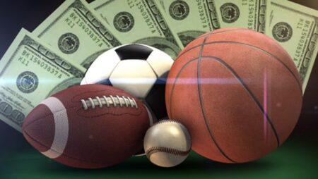 Get More Information About The Sport Betting Gaming Source