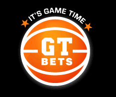 Master Review Of Gtbets Sportsbook