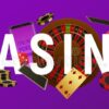 An introduction to online gambling